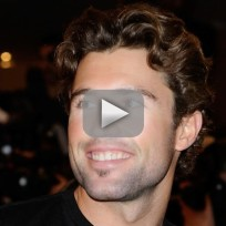 Brody Jenner Dumps Bryana Holly