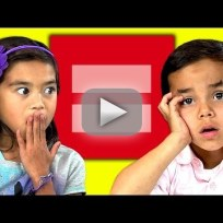 Kids responds to gay marriage