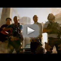 Call-of-duty-ghosts-commercial
