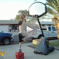 Basketball Fails Mashup