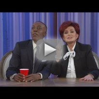 Sharon-osbourne-slams-the-view