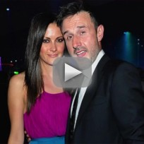 David-arquette-christina-mclarty-expecting