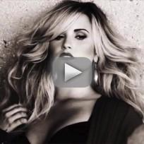 Demi Lovato Wants Babies