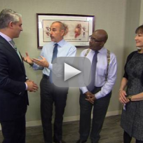 Matt-lauer-and-al-roker-undergo-prostate-exams