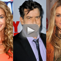 Denise richards out as guardian of charlie sheens kids