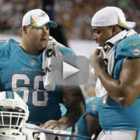 Richie-incognito-slash-jonathan-martin-hazing-update