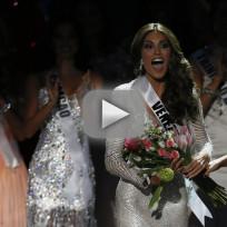 Gabriela-isler-wins-miss-universe-2013