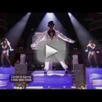Corbin-bleu-on-dancing-with-the-stars-week-9