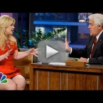 Kelly-clarkson-on-the-tonight-show-with-jay-leno