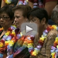 Hawaii-to-legalize-gay-marriage
