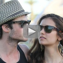 Nina dobrev ian somerhalder friends with benefits