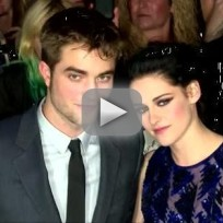 Robert-pattinson-kristen-stewart-talking-marriage