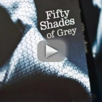 Fifty Shades of Grey Movie Release Date Postponed Until February 2015