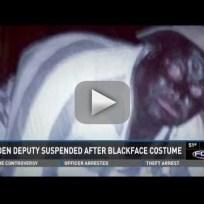 Chad-palmer-deputy-sheriff-in-blackface