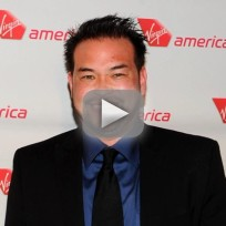 Jon-gosselin-returning-to-reality-tv