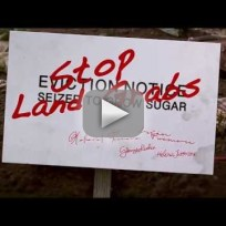 Coca-Cola And Pepsi Accused of Land Grabs in Shocking Video