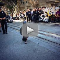 Batkid-makes-way-through-san-francisco