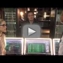 Arrow Cast to Batkid: Thank You!
