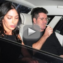Simon-cowell-getting-married