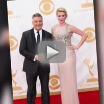 Ireland-baldwin-defends-alec-baldwin