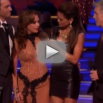Leah-remini-eliminated-on-dancing-with-the-stars