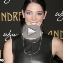 Ashley-greene-apartment-fire-what-did-her-neighbors-say