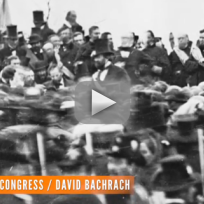 Gettysburg Address Anniversary