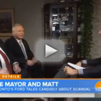 Rob-ford-today-show-interview