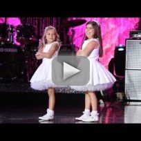 Sophia-grace-and-rosie-perform-cant-hold-us