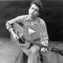 Bob-dylan-like-a-rolling-stone-music-video