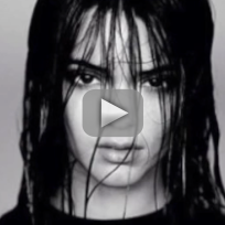 Kendall Jenner: ALL Grown Up