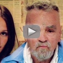 Charles Manson, Star to Get Married?