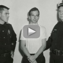 Lee Harvey Oswald: Did he kill JFK?