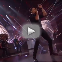 Luke-bryan-american-music-awards-performance