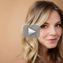 Eloise Mumford: Kate Kavanagh in Fifty Shades of Grey