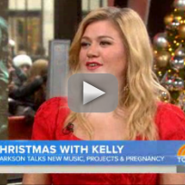 Kelly-clarkson-on-today