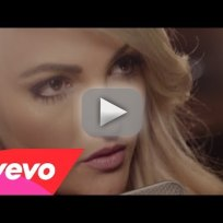 Jamie-lynn-spears-how-could-i-want-more-music-video