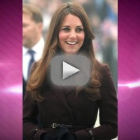 Kate Middleton Hairstylist Cut Off By Royal Family