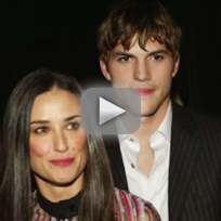 Demi-moore-ashton-kutcher-divorce