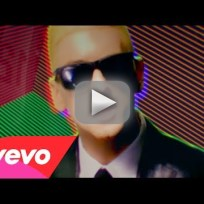 Eminem-rap-god-music-video