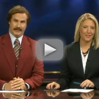 Will-ferrell-anchors-local-news-as-ron-burgundy