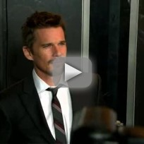 Ethan-hawke-discusses-marriage-regrets