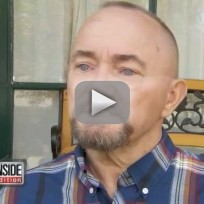 Paul Walker's Father Crushed By Loss