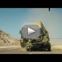 Fast and furious 6 trailer final