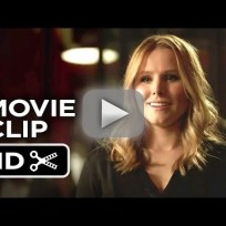 Veronica mars movie clip number 1
