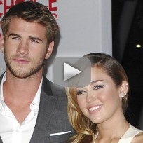 Liam-hemsworth-wants-miley-cyrus-back