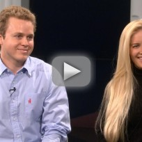 Heidi-montag-and-spencer-pratt-interview