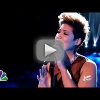 Tessanne-chin-bridge-over-troubled-water-the-voice