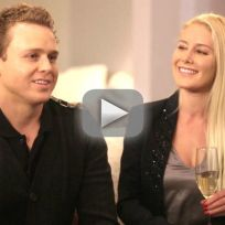 Spencer pratt heidi montag after shock