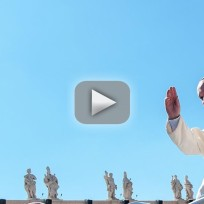 Pope-francis-why-is-he-person-of-the-year